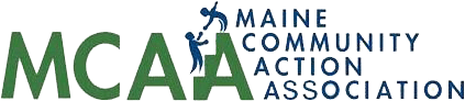 Maine Community Action Association